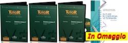 CHIRURGIA GENERALE in PROMOZIONE: 3 DVD ( Chirurgia 1 + 2 + 3 ) + OMAGGIO