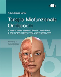 Terapia miofunzionale orofacciale
