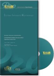 DVD Med Tutor Odontoiatria - I CONCENTRATI PIASTRINICI PER USO TOPICO Preparazione e utilizzo clinico ( PRO )