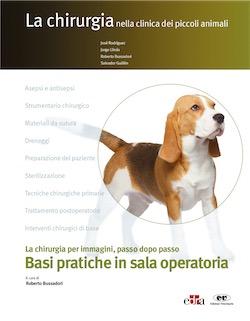 Basi pratiche in sala operatoria
