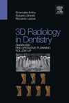 3D Radiology in Dentistry