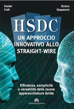 HSDC - Un approccio innovativo allo Straight - Wire