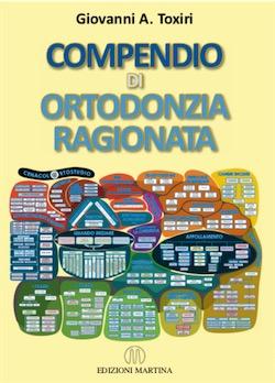 Compendio di Ortodonzia Ragionata