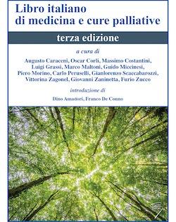Libro Italiano di Medicina e Cure Palliative - 3a Edizione