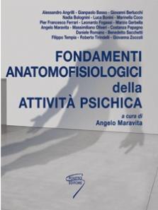 Fondamenti anatomofisiologici della attività' psichica