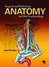 Surgical and Radiologic anatomy for oral implantology