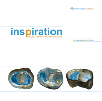 Inspiration - People Teeth and Restorations