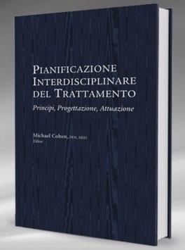 Pianificazione Interdisciplinare del Trattamento - Principi Progettazione Attuazione