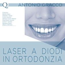 Laser a Diodi in Ortodonzia