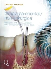 Terapia Parodontale Non Chirurgica + OMAGGIO