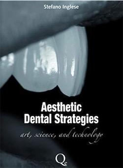 Aesthetic Dental Strategies ( Volume in Italiano )