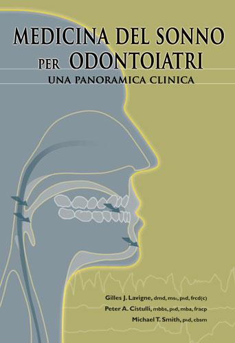 Medicina del Sonno per Odontoiatri