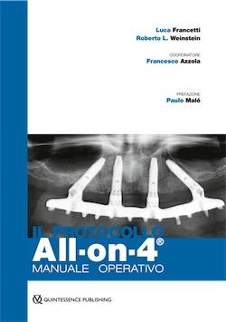 Il Protocollo ALL-ON-4® - Manuale operativo