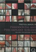 Practical Manual of Periodontal and Peri-Implant Surgery