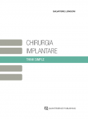 Chirurgia Implantare - Think Simple