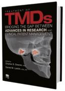 Treatment of TMDs