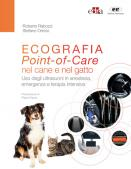 Ecografia Point-of-Care nel cane e nel gatto