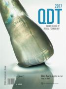 QDT - Quintessence of Dental Technology 2017 ( IN ITALIANO )