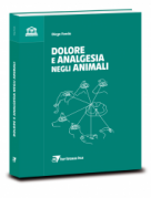 Dolore e Analgesia negli Animali