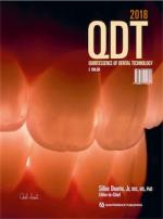 QDT  - Quintessence of Dental Technology 2018 ( IN ITALIANO )