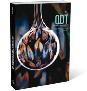 QDT - Quintessence of Dental Technology 2011 ( IN ITALIANO )