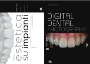 Estetica su Impianti + Digital Dental Photography ( + omaggio )