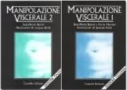 Barral - Manipolazione Viscerale 1+2